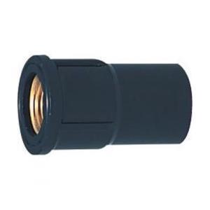 水道材料 HI水栓ソケット(金属) 20[新品]|up-b