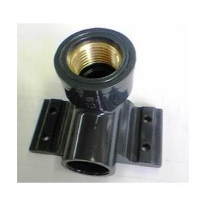 水道材料 HI座付水栓エルボ 13[新品]|up-b