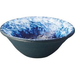 三栄水栓[SANEI] 手洗器【HW1023-016】[新品] up-b