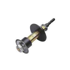 東栄管機 ハウスビーム コンビ軸 インサイドカッターJ型 塩ビ管内径カッター ISJ38|up-b