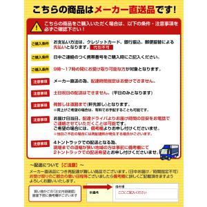 【JB12SY】 Combi ジョイントベンチ ストレートベンチ 幼児用遊び場 コンビウィズ株式会社|up-b|05
