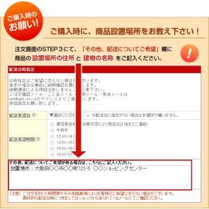 【JB12SY】 Combi ジョイントベンチ ストレートベンチ 幼児用遊び場 コンビウィズ株式会社|up-b|07