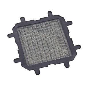 MAX[マックス株式会社] 住環境機器消耗品【JD93120】 浴室暖房換気乾燥機 副吸込みシリーズ フィルター(BS113FG) [新品]|up-b