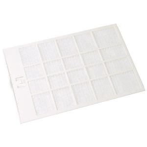 MAX[マックス株式会社] 住環境機器消耗品【JG90206】 浴室暖房換気乾燥機 BS-113シリーズ フィルター(BS113FP) [新品]|up-b