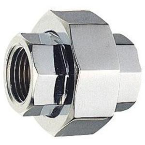 三栄水栓[SANEI] 配管用品 ユニオン 【JT71-13】[新品]|up-b