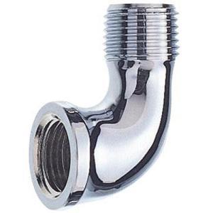 三栄水栓[SANEI] 配管用品 ストリートエルボ 【JT72-13】[新品]|up-b