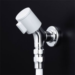 KVK ハンドシャワー付水栓(シャワー専用) K117YF [新品] up-b