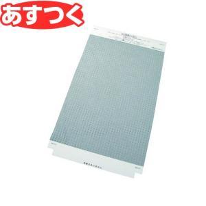 ダイキン工業 空気清浄機 バイオ抗体フィルター KAF029A4 1枚(交換・購入の目安 約1年間)[新品] up-b