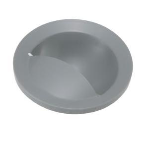 クリナップ 排水プレート KAP-HP2 シンク・アクセサリー KAPHP2[納期10日前後]|up-b