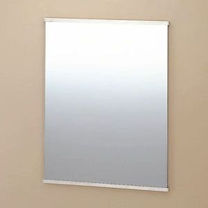 INAX LIXIL・リクシル 化粧鏡 KF-3545E [盗難防止タイプ][新品] up-b