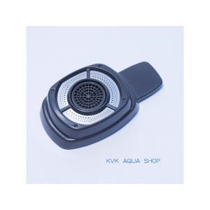 【ゆうパケット対応可】 KVK KPS381BG-G8B/800 旧MYMFB276GK8-114等用散水板 旧MYM補修部品>旧MYMキッチン・洗面シャワー部品 [新品]|up-b