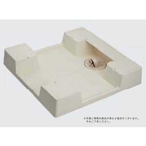 シナネン[SINANEN] 洗濯機防水パン KSB-6464W ベストレイ[BESTRAY] 64嵩上げ一体タイプ KSB6464W [新品]|up-b