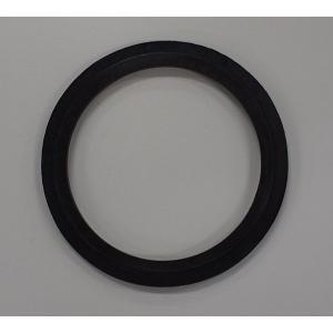 INAX/LIXIL 水まわり部品 てまなし排水口パッキン[LF-LCW-HC-1] 外寸法65.1MM 内径51.4MM トイレ LF-LCW-HC-1|up-b