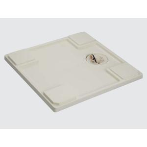シナネン[SINANEN] 洗濯機防水パン LSB-6464W ベストレイ[BESTRAY] 64マルチライトタイプ LSB6464W [新品]|up-b