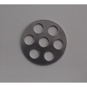 INAX/LIXIL 水まわり部品 洗面器排水目皿[M-LM(3)] 洗面器排水目皿 直径Φ28MM 浴室 M-LM-3|up-b