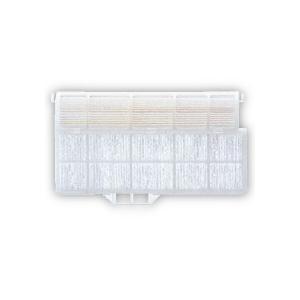三菱 アレルゲンHEPAフィルター(枠付き) MAC-290FT エアコン部品 [新品]|up-b