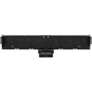 三菱 アレル除菌脱臭空清フィルター(枠付き) MAC-301FT エアコン部品 [新品]|up-b