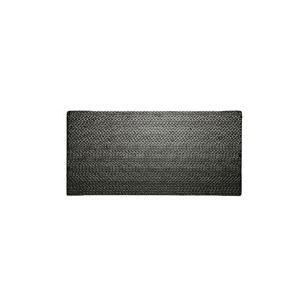 三菱 プラチナ脱臭フィルター1枚(枠なし) MAC-303FT エアコン部品 [新品] up-b
