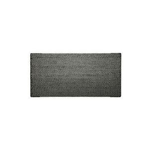三菱 プラチナ脱臭フィルター1枚(枠なし) MAC-304FT エアコン部品 [新品] up-b