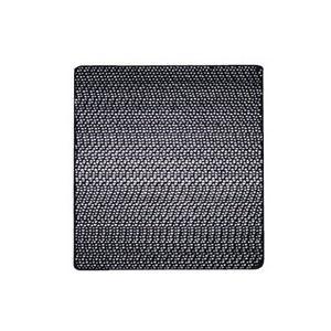 三菱 脱臭セラミックフィルター1枚(枠なし) MAC-305FT エアコン部品 [新品] up-b