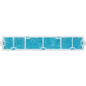 【ゆうパケット対応品】三菱 プラチナアレル除菌フィルター MAC-311FT エアコン部品 [新品]|up-b