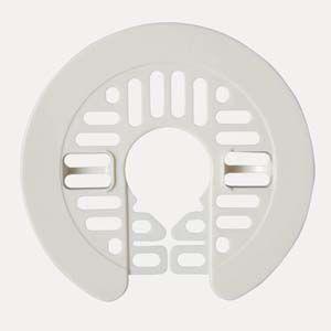 テクノテック[TECHNOTECH] 目皿T 別売り部材 メンテナンス部品 [新品]|up-b