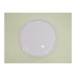 日立 電子レンジ用皿 MRO-FA4 001 消耗品>キッチン  [新品]|up-b