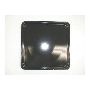 日立 電子レンジ用皿 MRO-N70 002 消耗品>キッチン  [新品]|up-b
