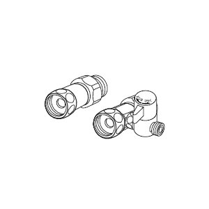 ナニワ製作所 分岐水栓 NSJ-S268A7 共通タイプ NSJS268A7[新品]|up-b