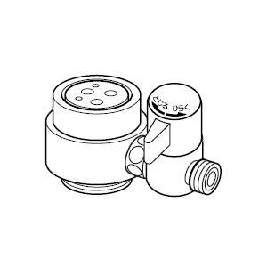 ナニワ製作所 分岐水栓 NSJ-SMVB8 対応メーカー:ミズタニバルブ NSJSMVB8[新品]|up-b