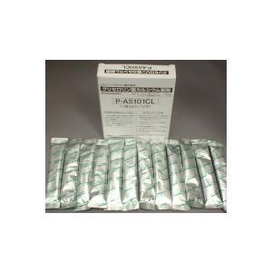 P-A5101CL グリセロリン酸カルシウム製剤(6g×12本入) クリナップ[納期10日前後]