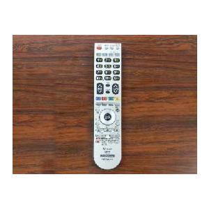 日立 カラーテレビ用リモコン P42-HR01 050 消耗品>AV機器 [新品]|up-b