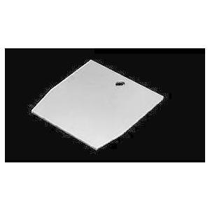 INAX LIXIL リクシル 専用工具 締付工具 洗濯機パン用 鋳鉄トラップ締付工具【PBF-1K】【PBF1K】|up-b