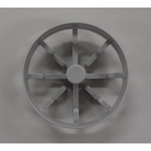 INAX/LIXIL 水まわり部品 排水コア[PBF-5H-C2] ユニットバス浴槽排水コア 浴室 PBF-5H-C2|up-b