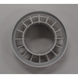 INAX/LIXIL 水まわり部品 排水コア[PBF-6H-C2] ユニットバス浴槽排水コア(くるりんポイ排水トラップ用) 浴室 PBF-6H-C2|up-b