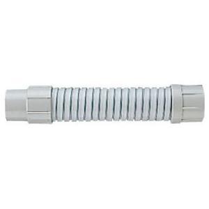 INAX LIXIL・リクシル 配水管ジョイント PBF-MJ-350  PBFMJ350 [新品]