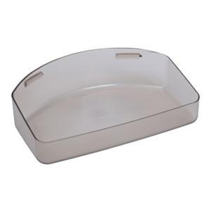 ノーリツ トレイ(A750F PFJ) PFJ7181 洗面化粧台>ミラー部 交換部品 [新品]|up-b