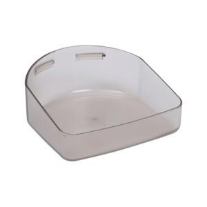 ノーリツ トレイ(A600F PFJ) PFJ7182 洗面化粧台>ミラー部 交換部品 [新品]|up-b