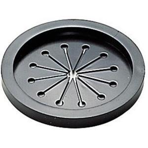 三栄水栓[SANEI] キッチン用品 流し排水栓 流し菊割れフタ 【PH65-9】[新品]|up-b