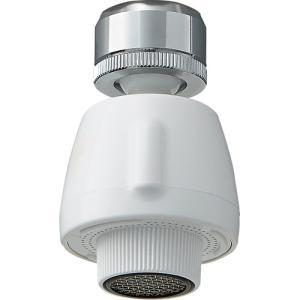三栄水栓[SANEI] キッチンシャワー【PM254】【PM254】[新品]|up-b