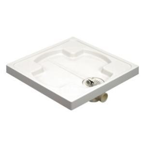 サヌキ SPG 洗濯機防水パン 樹脂タイプ PW-640 PW640 [新品]|up-b