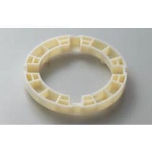 TOTO 洗濯機パン 別売品  【PWH60099】[新品]