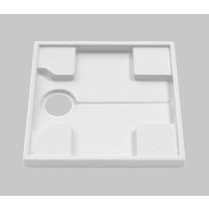 TOTO 洗濯機パン【PWP640N2W】サイズ 640[新品] up-b