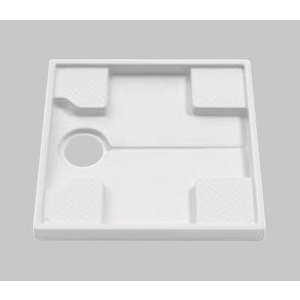 TOTO トートー 洗濯機パン セット品番 一般品 【PWSP64F2W】サイズ 640[新品] up-b