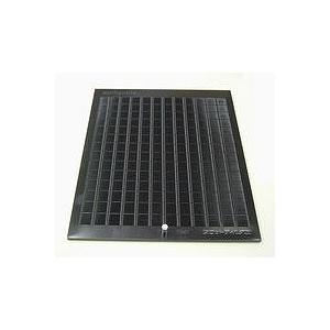 パナソニック レンジフード用スロットフィルター QG109G5300 [新品]