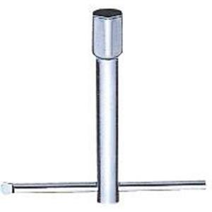 【ゆうパケット対応品】 三栄水栓[SANEI] 工具 スパナ・レンチ ナット締付工具 【R356】[新品] up-b