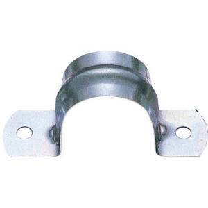 三栄水栓[SANEI] 配管用品 サドルバンド 【R60-20】[新品]|up-b