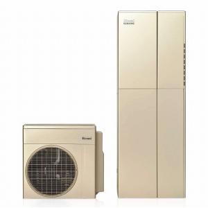 リンナイ ハイブリッド給湯暖房用熱源機【RHBH-RJ245AW2-1(E)】[28-2941] ハイブリッド給湯器[新品]|up-b