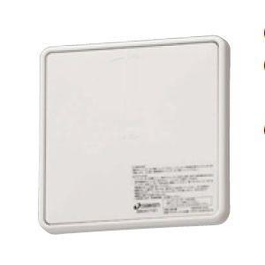 大建工業 換気扇 プッシュ式レジスター11型【SB0417-51】 24時間換気システム エアスマート 全室換気タイプ 第3種換気方式 [ダイケン/DAIKEN]|up-b