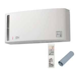 大建工業 熱交換型換気扇 DKファンNK08タイプ11型(8畳用) SB0908-K11 24時間換気システム エアスマート 居室換気タイプ「DKファン」[新品]|up-b